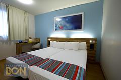 Hotel Travelodge Barcelona Poblenou, Barcelona