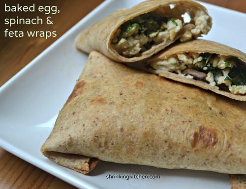 breakfastwrap