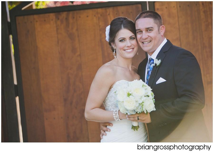 t&b_CROOKED_VINE_WEDDING_BRIAN_GROSS_PHOTOGRAPHY-177