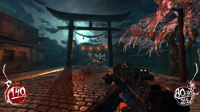 ShadowWarrior_review (2)