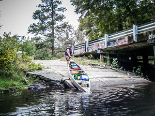 South Edisto River-107
