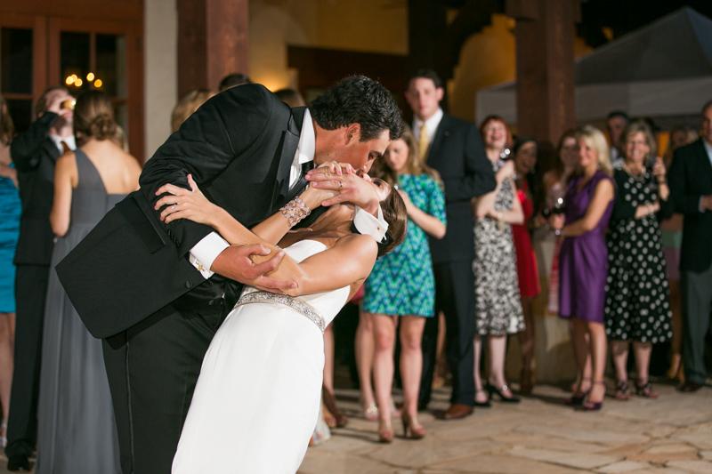 Lara and Steffan Wedding-0030