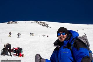 Elbrus 07 2013 (142)