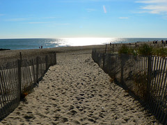 late fall, rehoboth beach