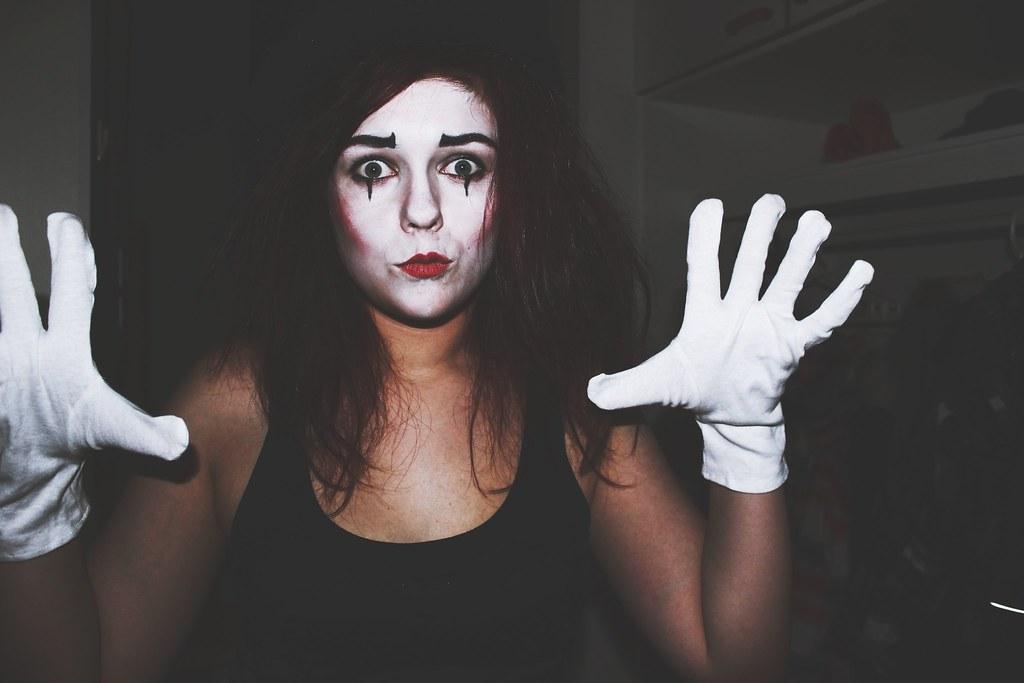 halloweeeen 454