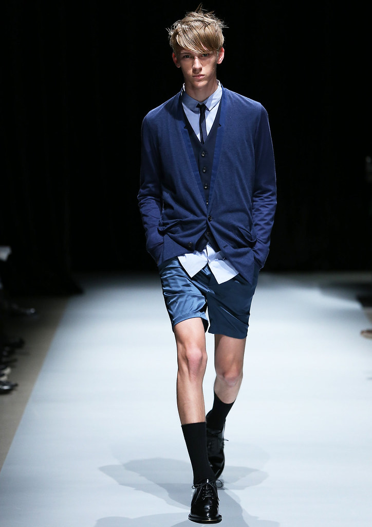 Dominik Sadoch3016_SS14 Tokyo ato(Apparel-web.com)