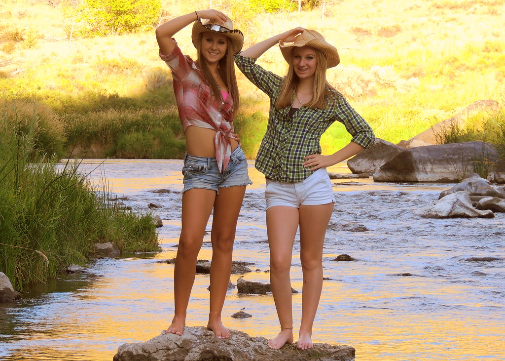 pictures-of-teen-cowgirls-nude-hot-girls