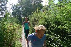 2010 07 24 Rondje Nieuwe Diep Zeeburg