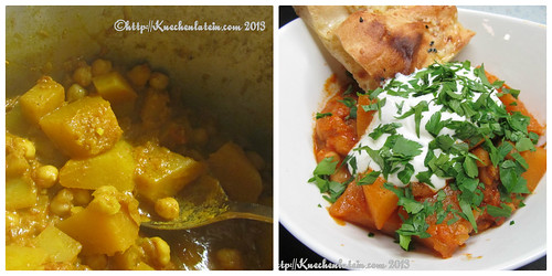 ©Kuerbis-Steckrueben-Curry-Collage