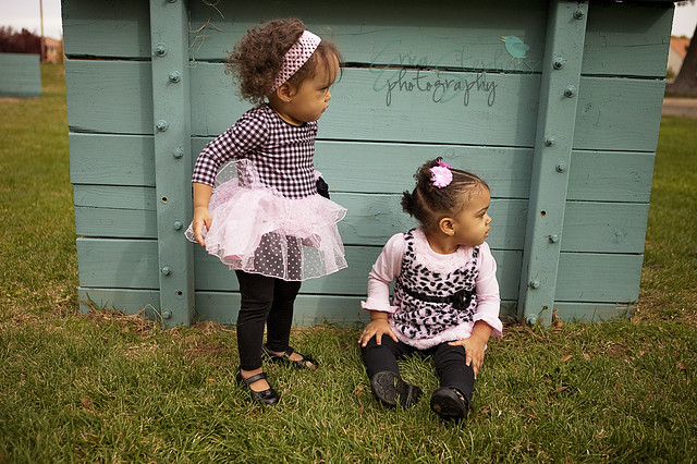 1112_twins blog 06