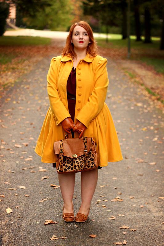 Aux couleurs d'automne 19