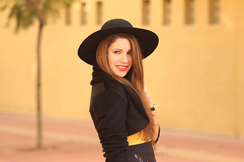 portada_vestido-titisclothing-pamela-negra-heelsandroses-(4)