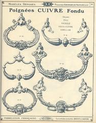 catalogue qucaillmeubles p19