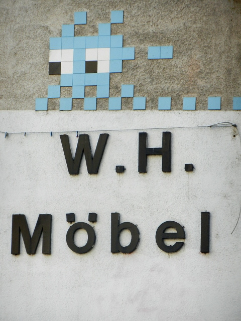 Wien_2013_112