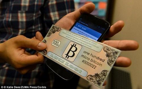 Bitcoin Luci Loot