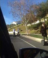 Justin y Selena 2