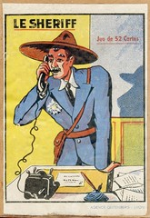 jeu sheriff boite001