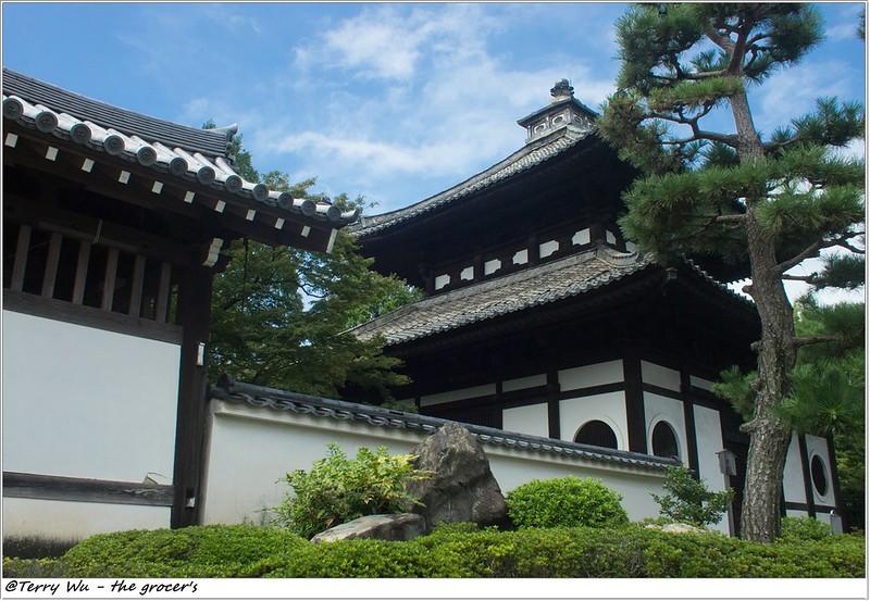 DAY 3 東福寺  (14)
