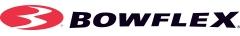bowflex_logo