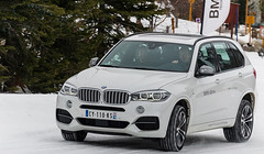 automobile, automotive exterior, sport utility vehicle, executive car, wheel, vehicle, automotive design, bmw x3, compact sport utility vehicle, bmw x1, bmw x5, crossover suv, bmw x5 (e53), bumper, land vehicle, luxury vehicle,