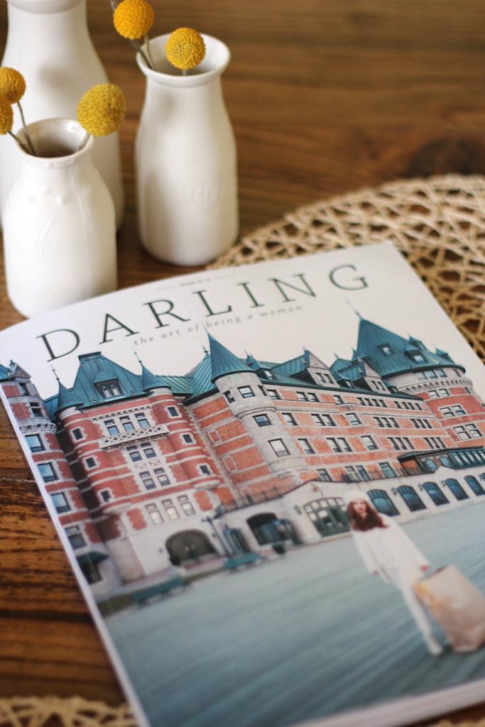 darling1