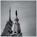 Philadelphia by Shawn Colborn
