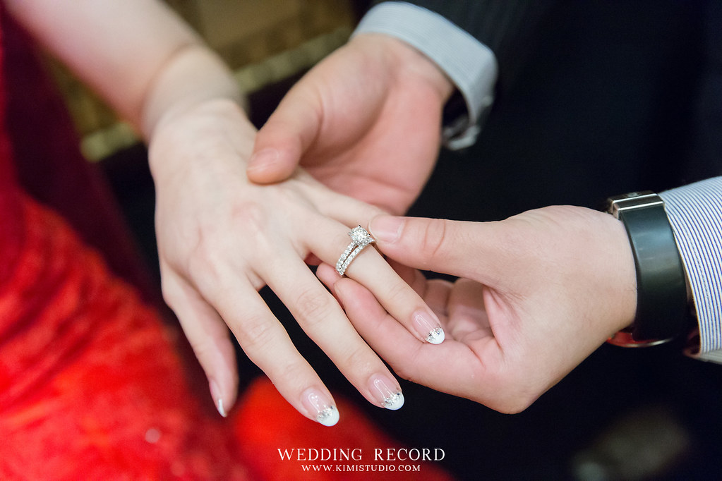 2013.10.20 Wedding Record-053