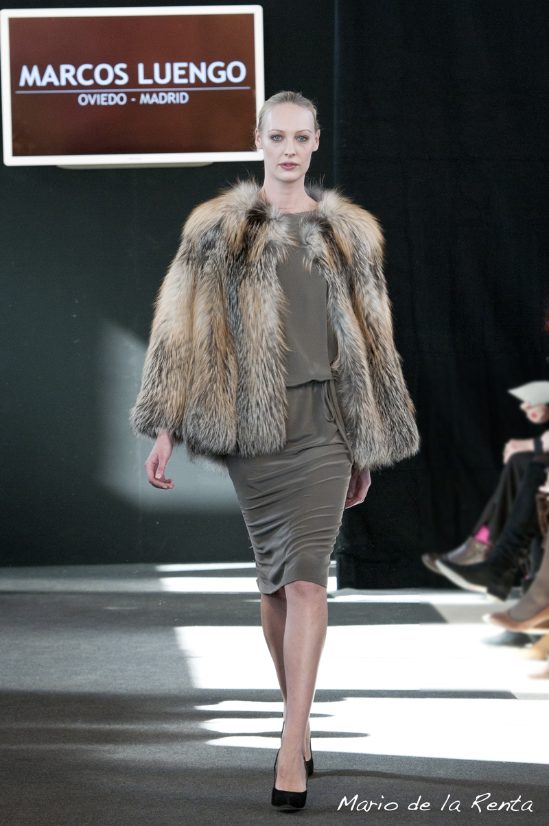 MFShow-Woman-day-3-Marcos-Luengo-09