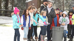 2014 Hartland Junior Winter Camp-209