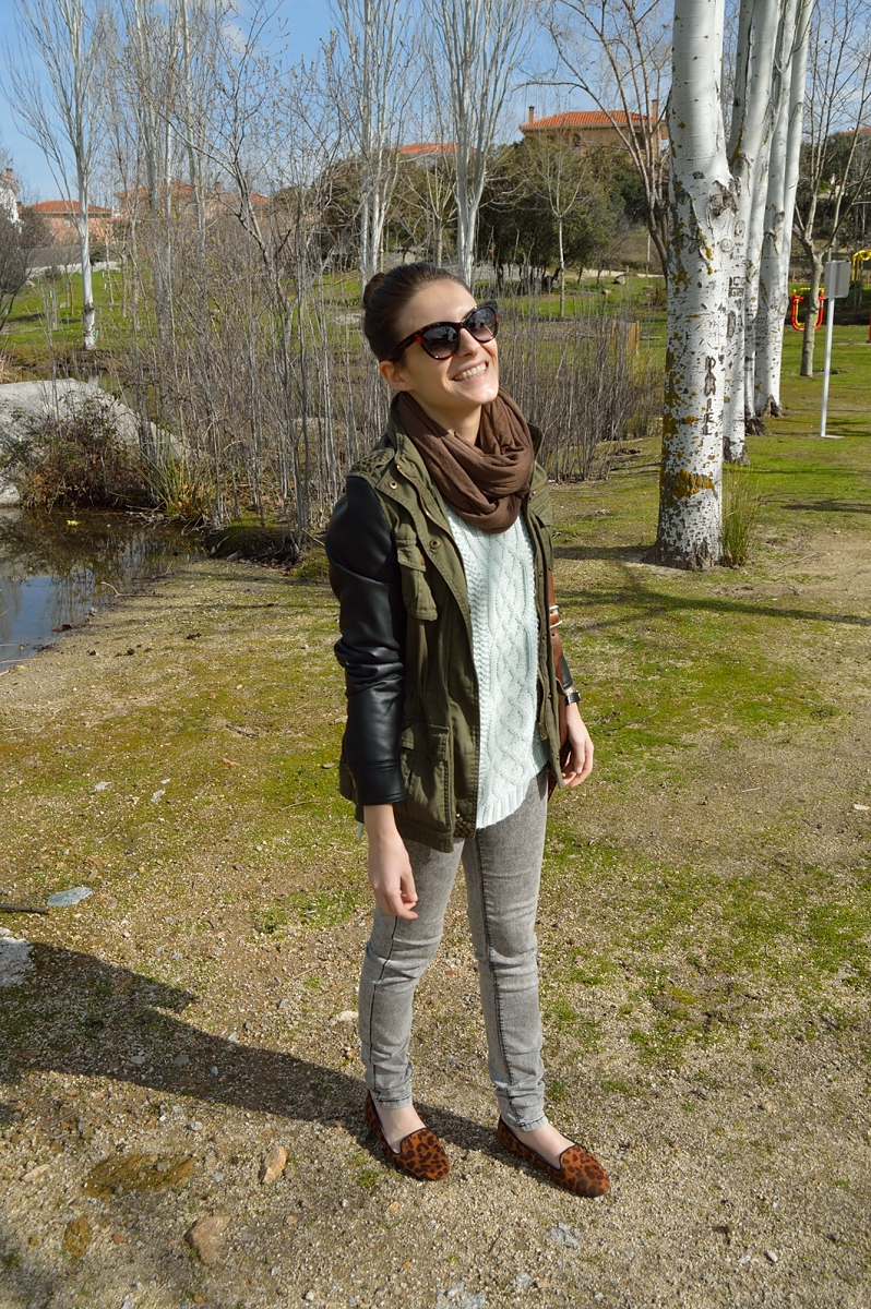 lara-vazquez-madlula-blog-grey-green-brown-details-fashion-easy
