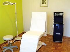 Studio-Papini-Medicina-Estetica-lostudio-000011