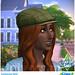 Sims-4-Gamescom-Visage-3