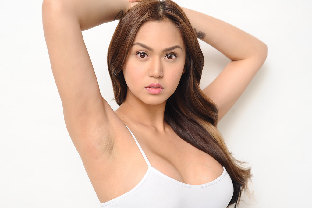 philippines porn