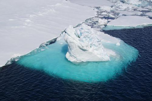 628 Weddell Sea