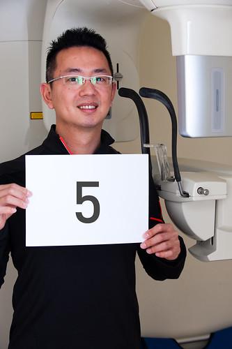 權泓黃泓傑牙醫師5
