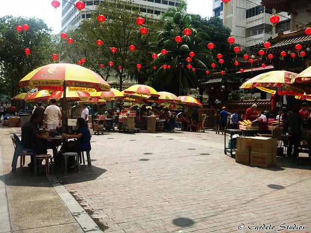 Waterloo Street - Kwan Im Thong Hood Cho Temple 03