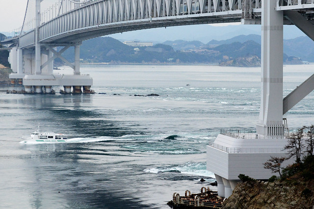 naruto_bridge_20140402_5