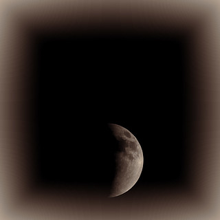 Lunar Eclipse  4_15_14
