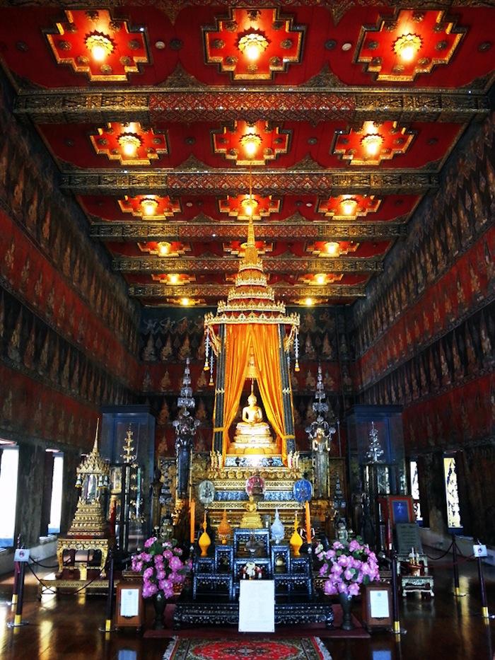 Phra_Buddha_Sihingh