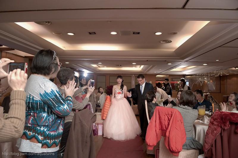 婚攝,婚禮攝影,婚禮紀錄,祥禾園,-034