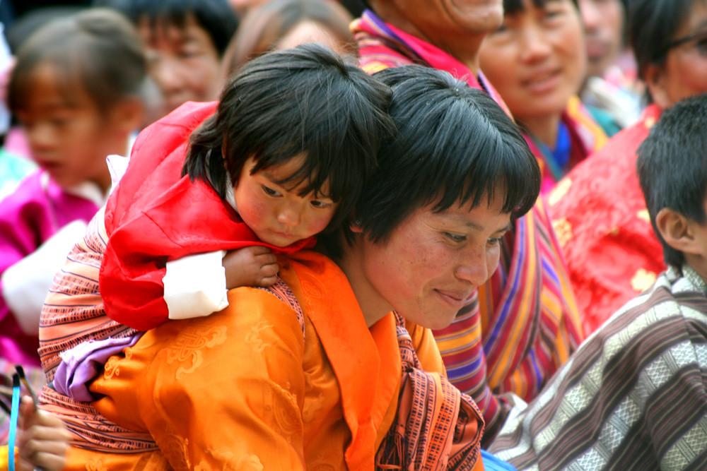 BhutanParo054