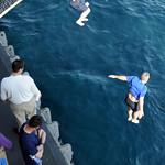 USS George H.W. Bush (CVN 77)_140511-N-IM823-048
