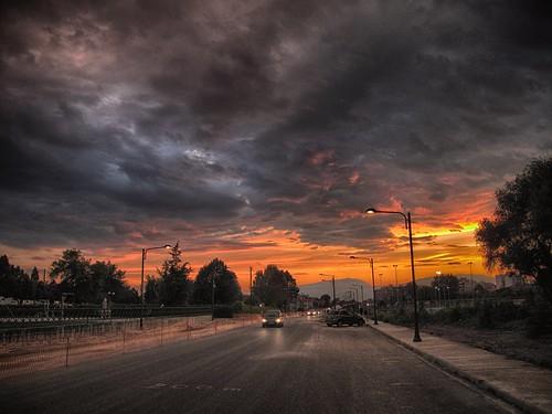sunset sky cloud clouds greek hellas dramatic greece ελλαδα ηλιοβασιλεμα σουρουπο dhrama συννεφα ουρανοσ δραμα