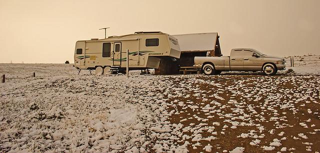 Storrie Lake snow_1097