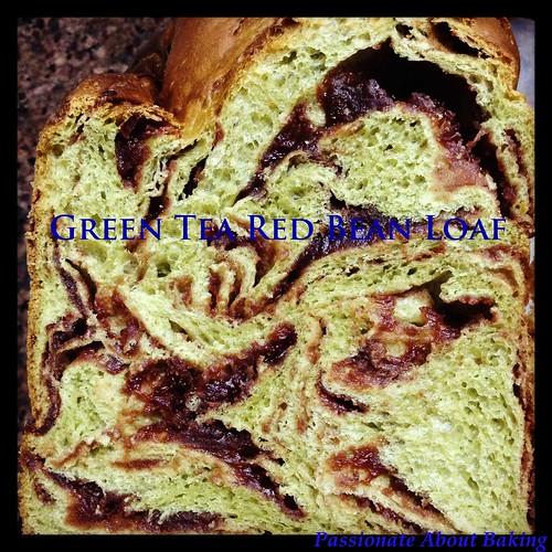 bread_greentea05