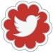 Twitter-PoppyRed