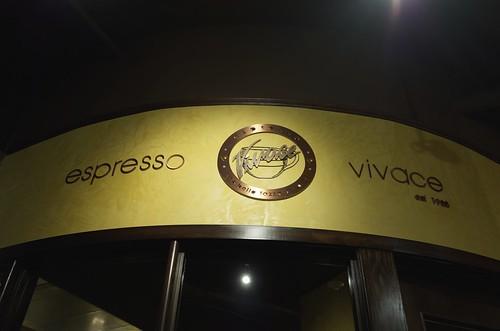 R0001438
