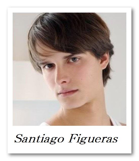 ACTIVA_Santiago Figueras403(mh)