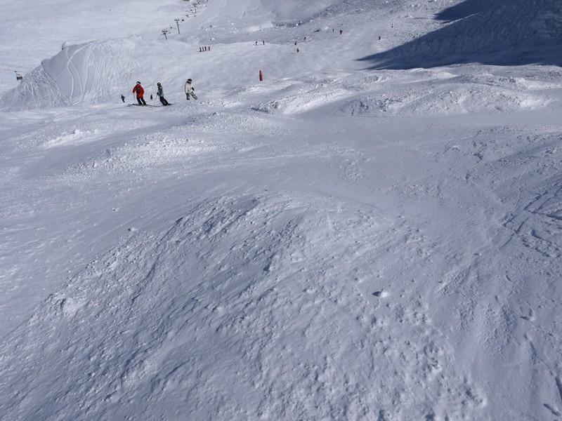 Suisses - Courchevel 14073169091_66620647eb_c