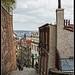 Praha_Prague_Nové zámecké schody_ New Castle Stairs by ferdahejl